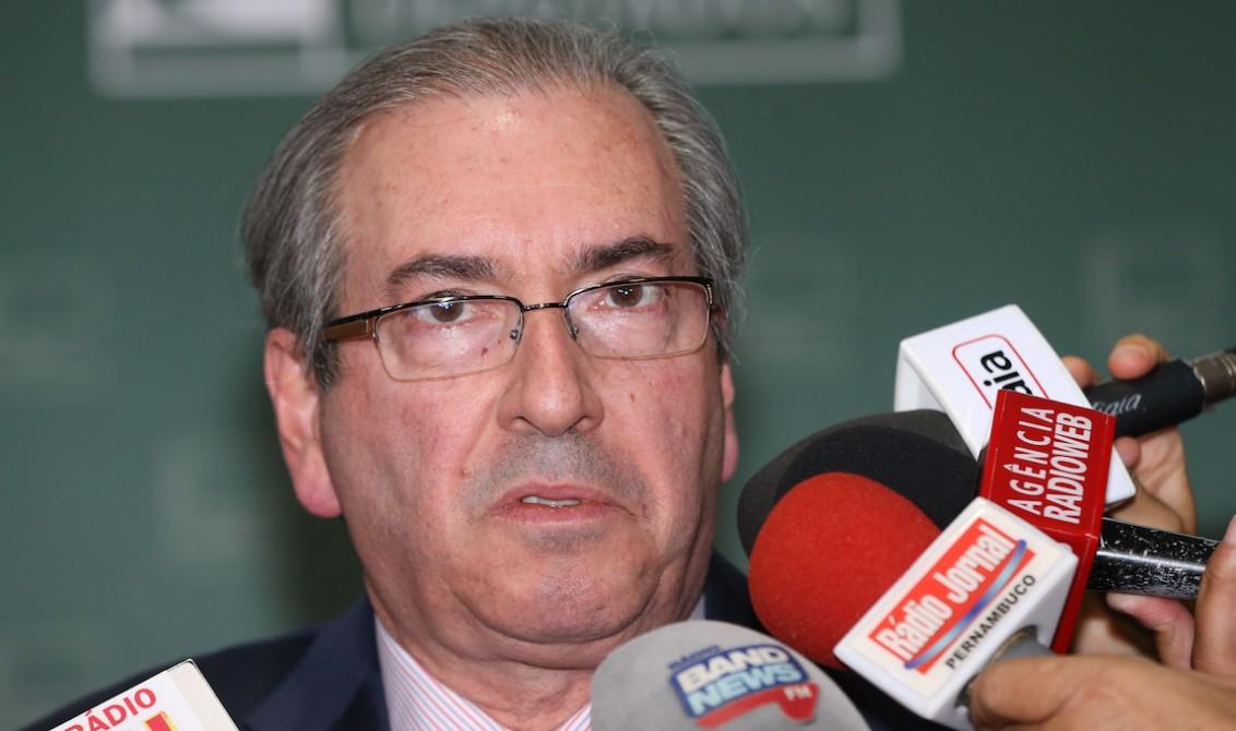 Eduardo-Cunha-foto-Lula-Marques-PT1