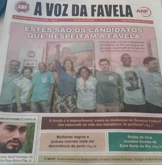 agencia-de-noticias-das-favelas.jpg