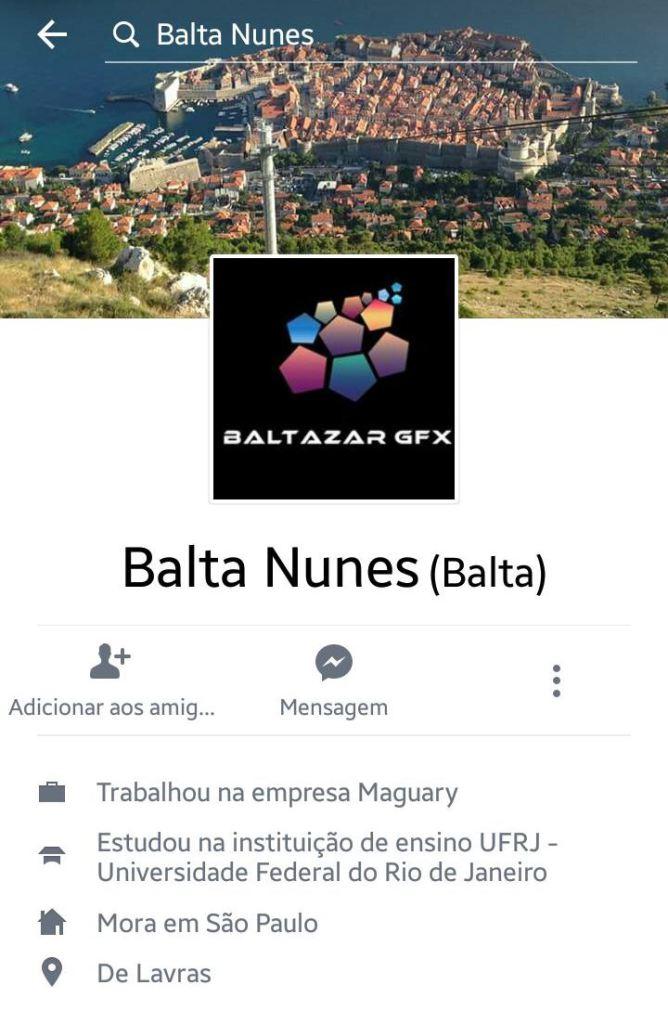 baltanunes