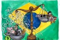 charge-miguel-justica-121x81.jpg
