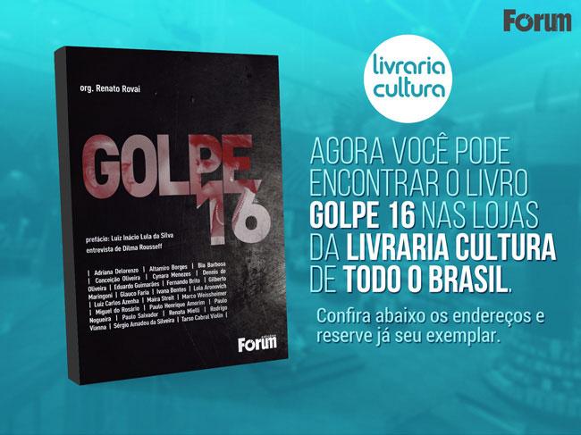 onepage-cultura-01