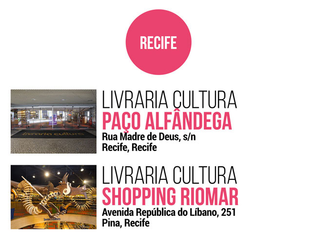 onepage-cultura-08