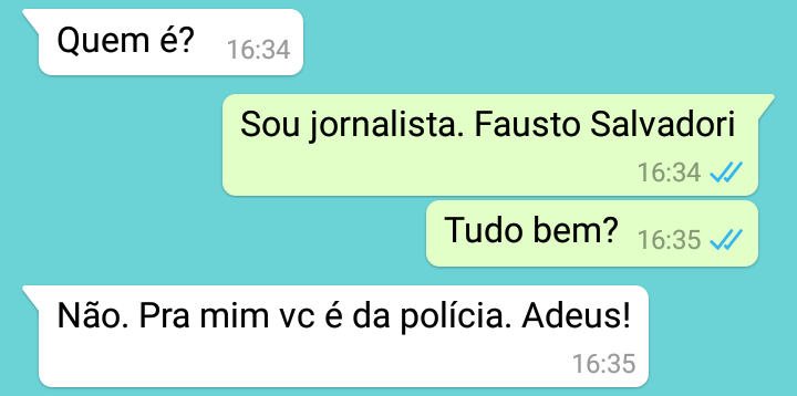 whatsbalta1