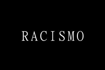 RACISMO-364x243.jpg