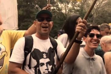 manifestante-machista-pró-temer-364x243.jpg