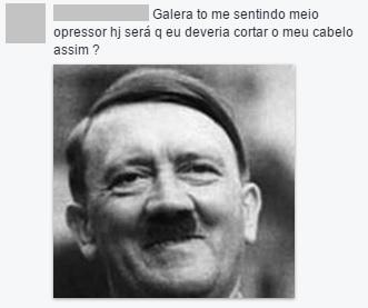 racista4