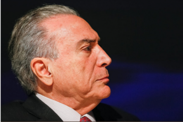 temer-364x243.png