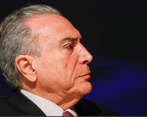 temer-488x390.png