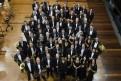 banda_sinfonica_-_divulgacao-121x81.jpg