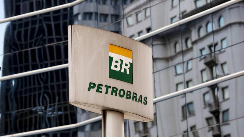 Nelson Barbosa mostra o aumento dos combustíveis em perspectiva histórica