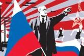 170111-Russia-485x303