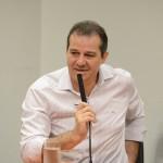 Luiz Fernando Teixeira