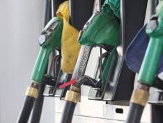 Bolsonaro aumenta preço da gasolina e do diesel