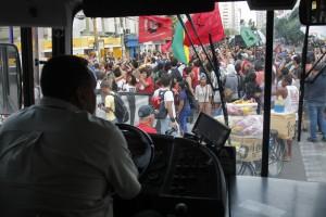 Foto: Pedro Francisco de Paula