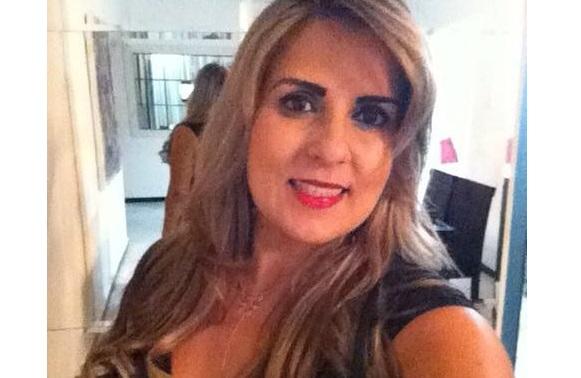 Maria Luiza2