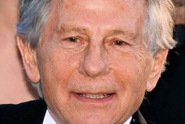 Roman_Polanski_at_Cannes_in_2013_cropped_and_brightened-364x243.jpg