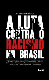 capa-racismo-no-brasil-t