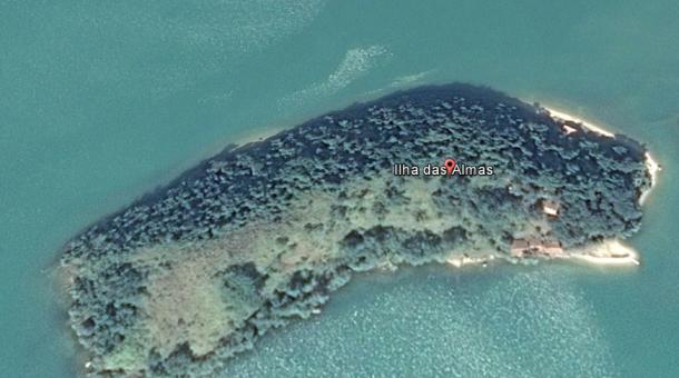 ilha-das-almas-2002png2_610x340