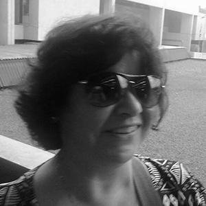 paula-rede-forum