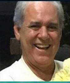 Ary-Costa-Filho-543x360