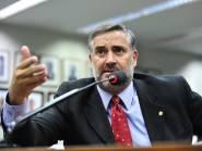 Paulo Pimenta entra no MP contra realizadores do desfile de crianças para adoção em Cuiabá