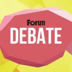 post-debate2