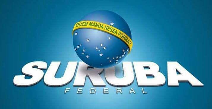 suruba_federal