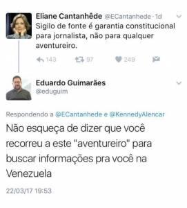 eliane2