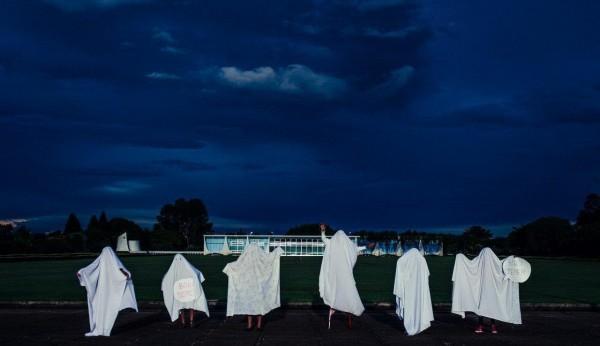 fantasmas2