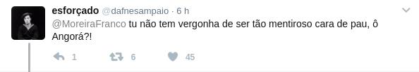 moreira3