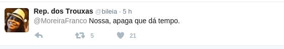 moreira5