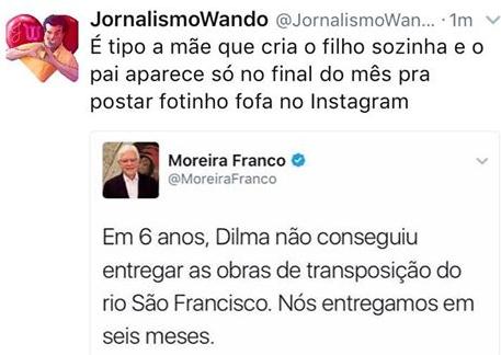moreira6