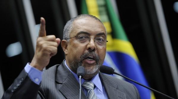Ibope: Paim (PT) avança e empata com José Fogaça (MDB) na corrida pelo Senado no RS