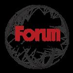 redeforum-logo