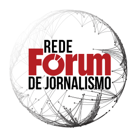 redeforum-logo