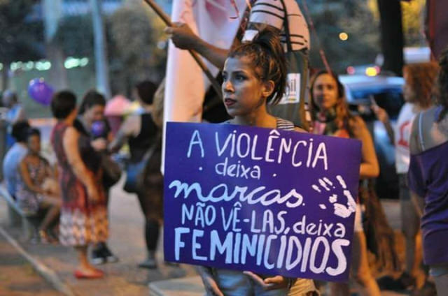 violencia-contra-a-mulher_feminicidio_protesto_foto-midia-ninja