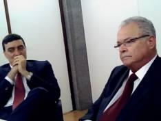 Vaza Jato: Para conseguir delação, procuradores aliviaram para dono e executivos da Odebrecht