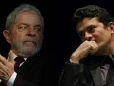 Linha do tempo de Gaspari revela em detalhes armação de Moro e Dallagnol contra Lula e Dilma