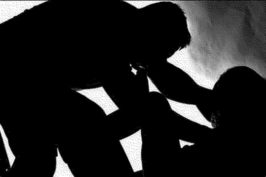 violencia-femenina-0