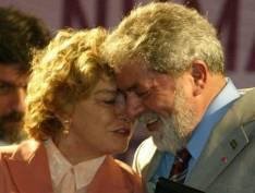 VAZA JATO: Procuradores combinaram de usar Marisa para atacar Lula