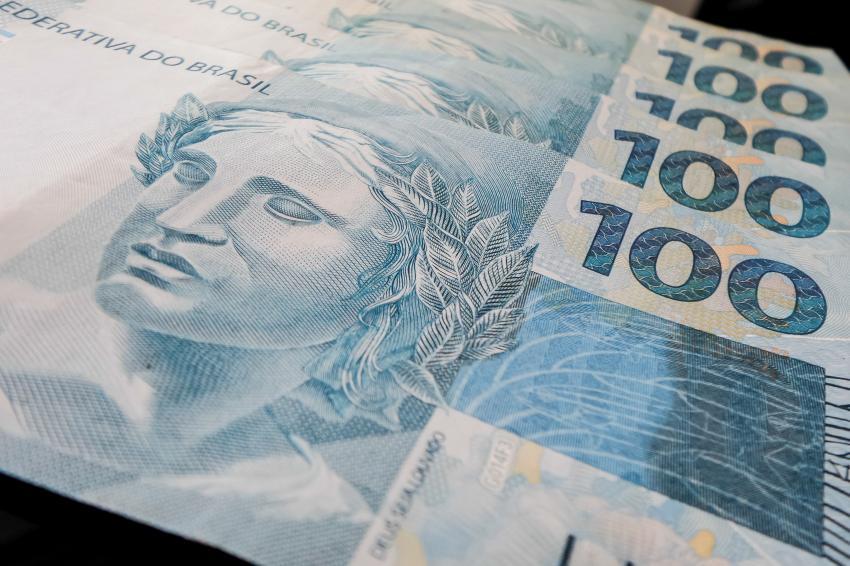 Brasil deixou de arrecadar R$ 354,7 bi com renúncias fiscais em 2017