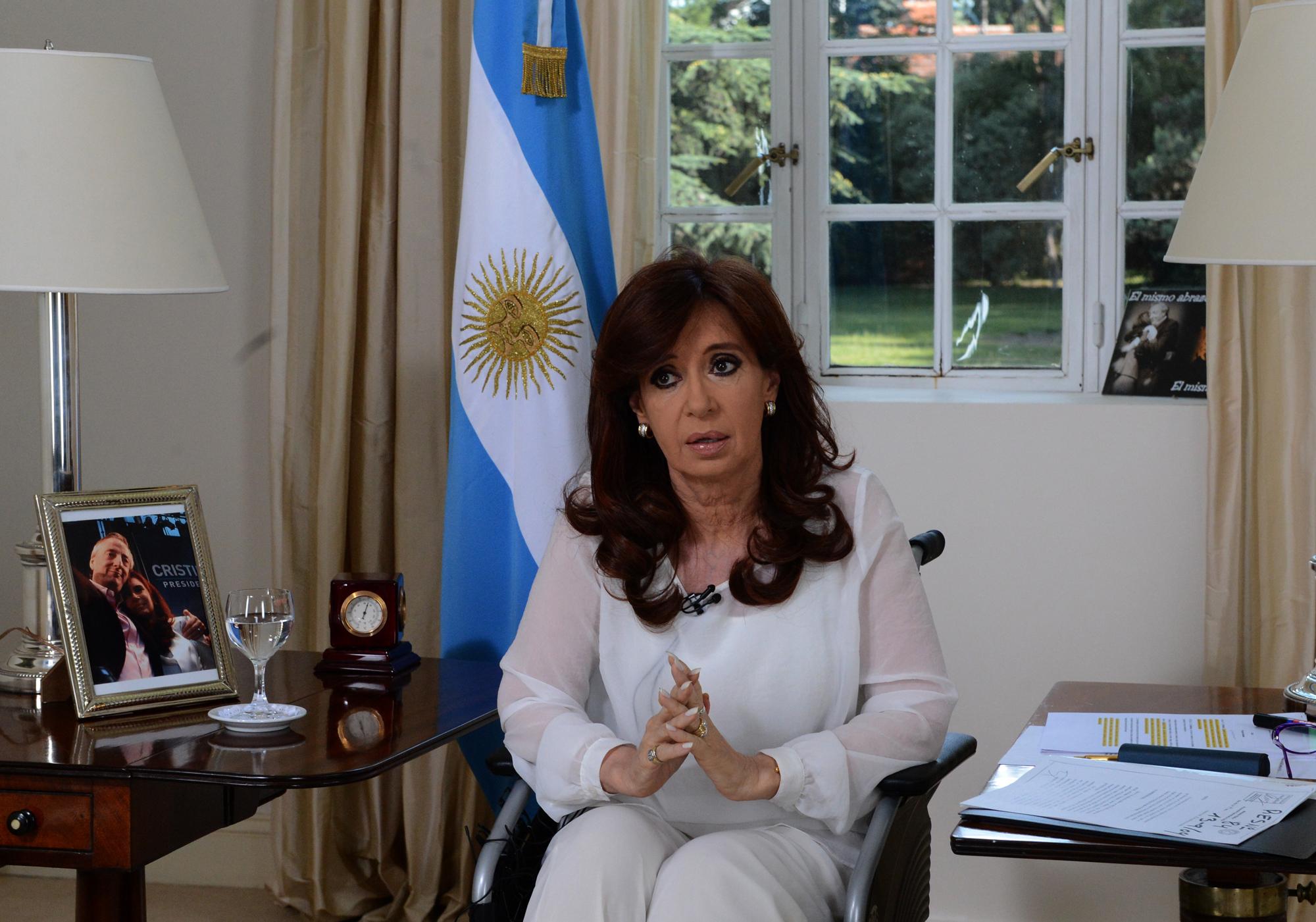 Cristina_Kirchner-Presidência-da-Argentina.jpg