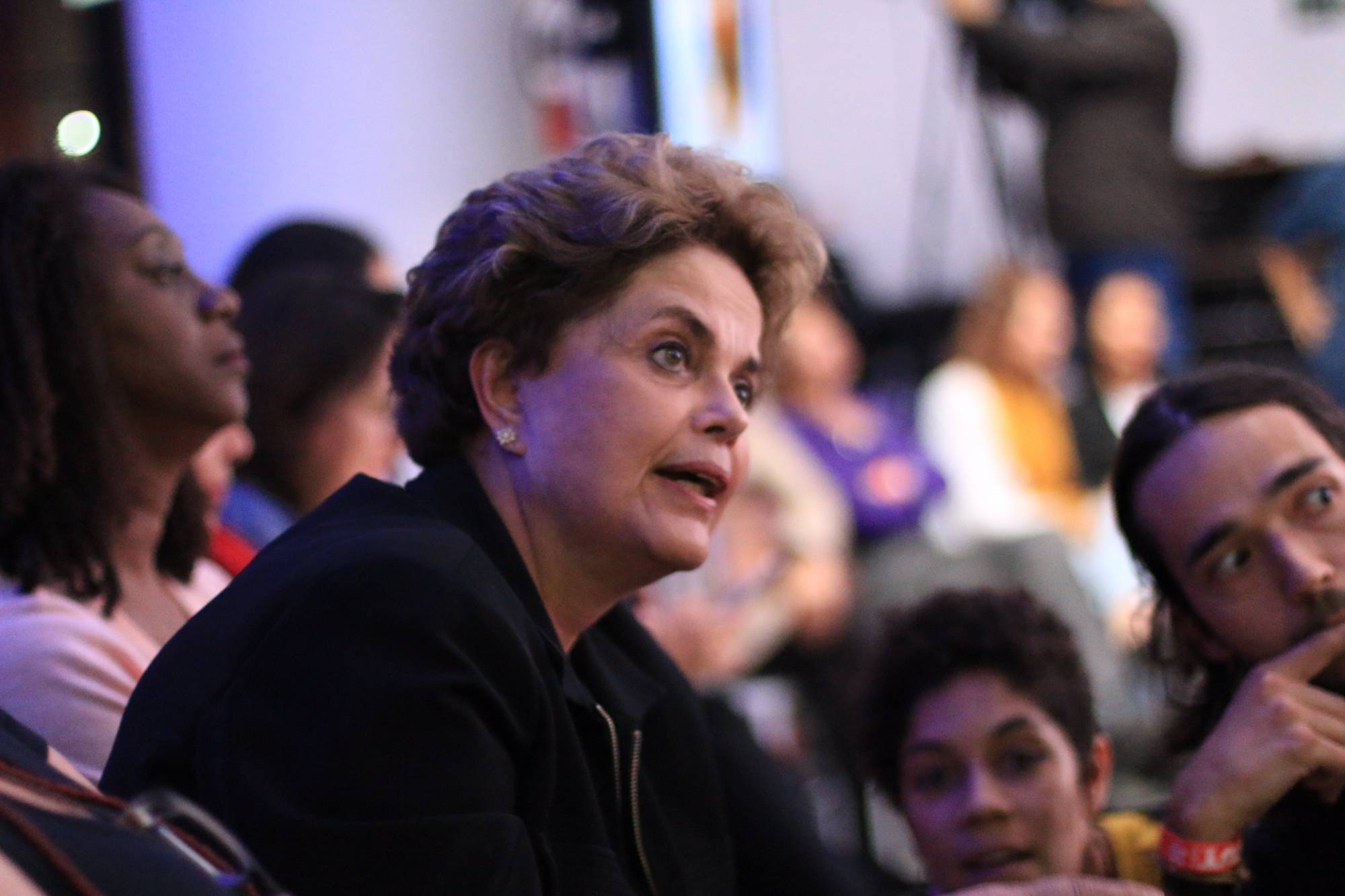 Dilma-Roberto-Parizotti-CUT-FP.jpg