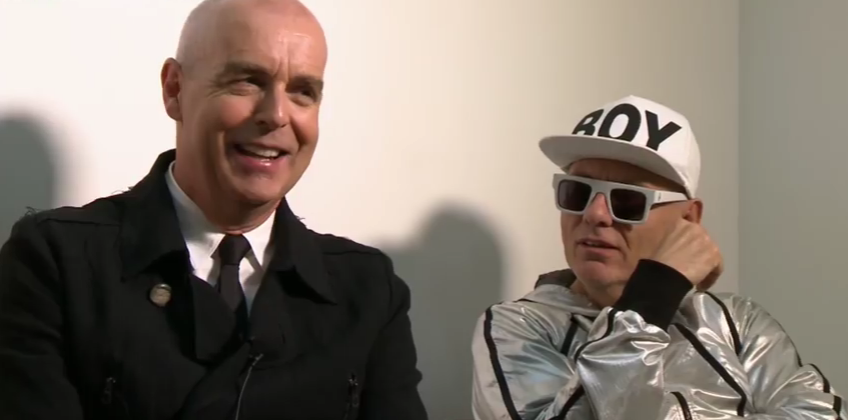 Pet_Shop_Boys_interview_2013_still.png