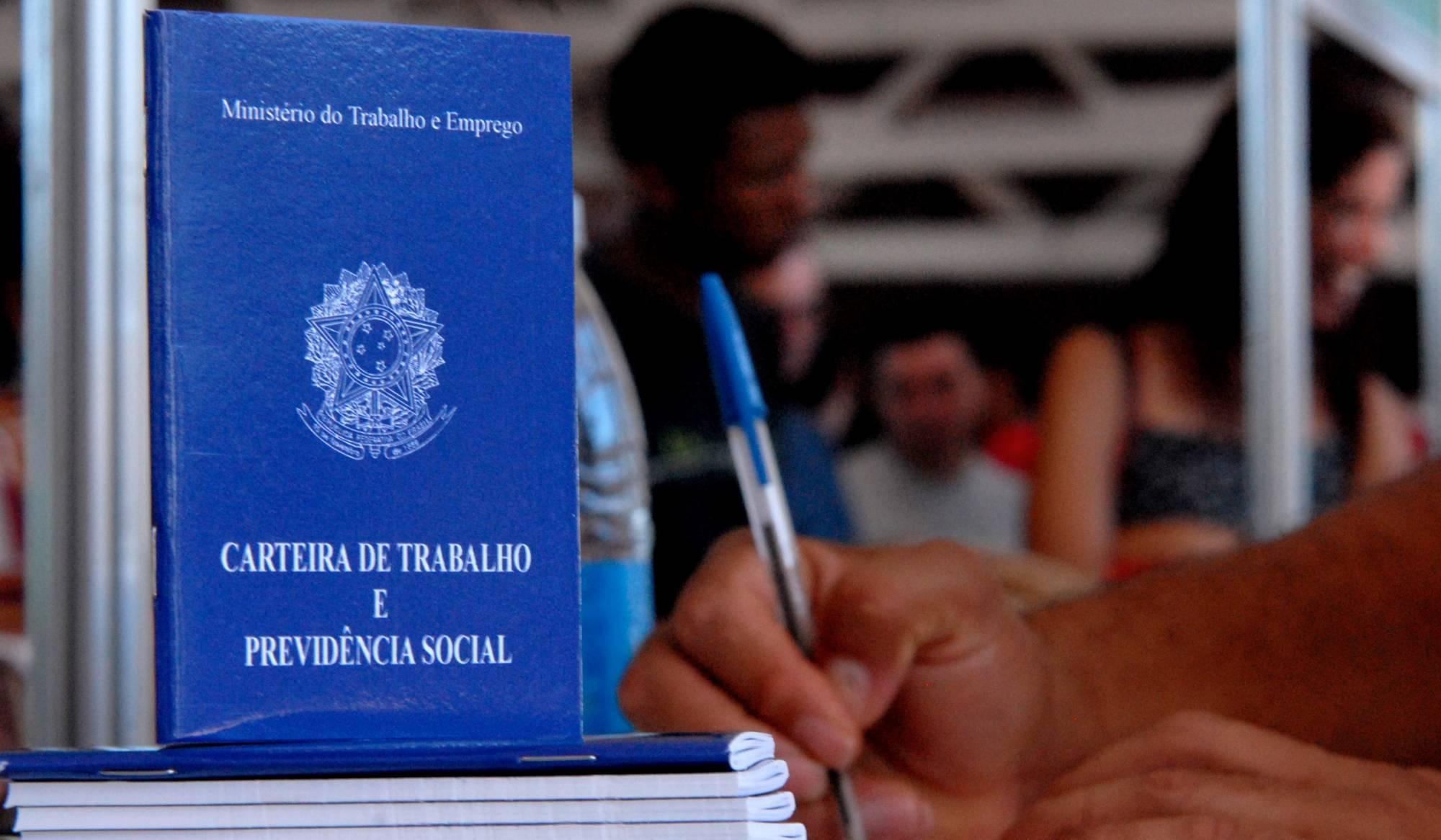 TST decide contra o governo: reforma trabalhista não é retroativa