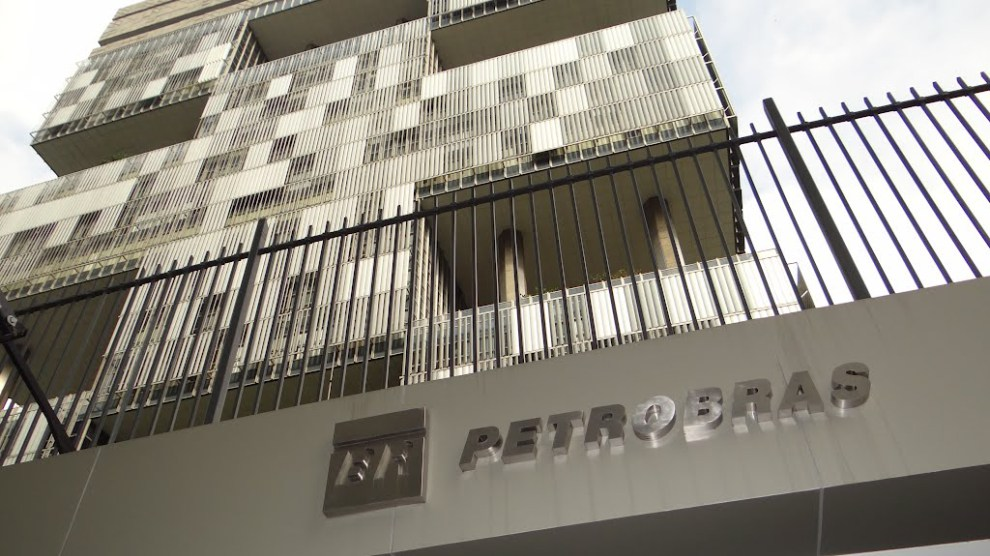 Sede-Petrobras.jpg