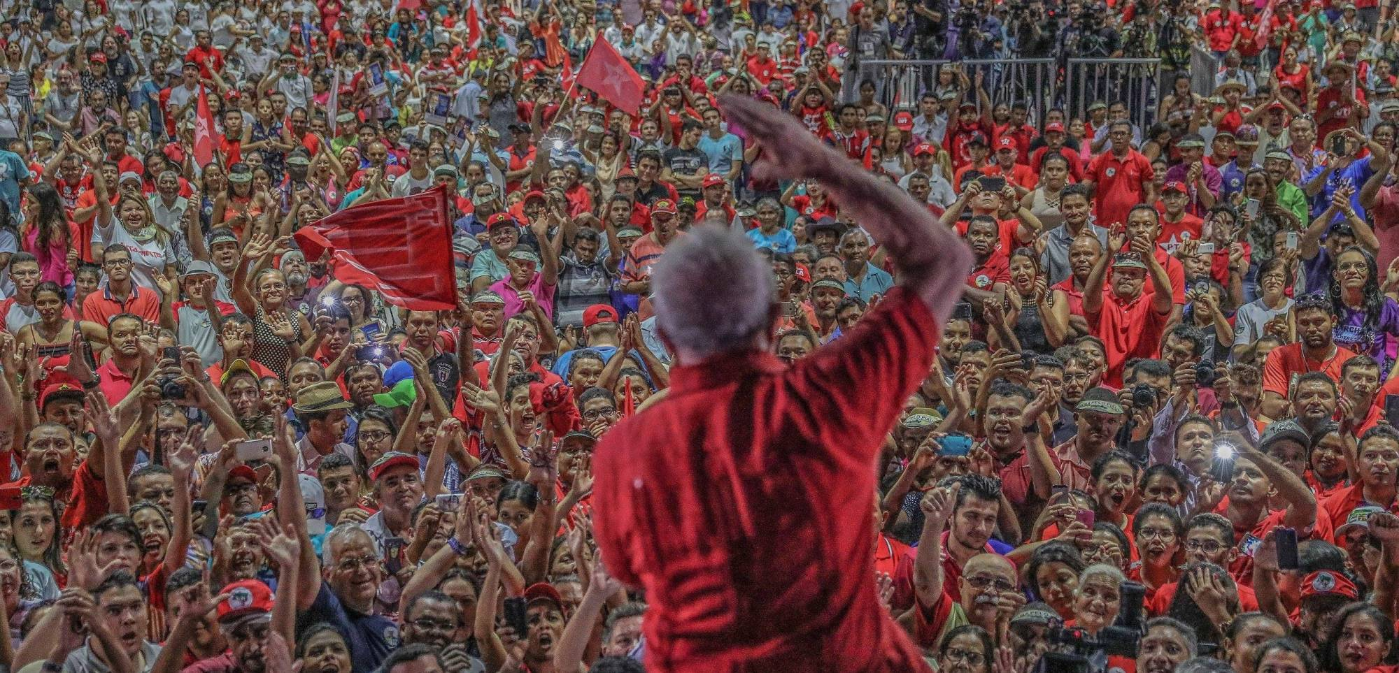 caravana-lula-the-guardian.jpg