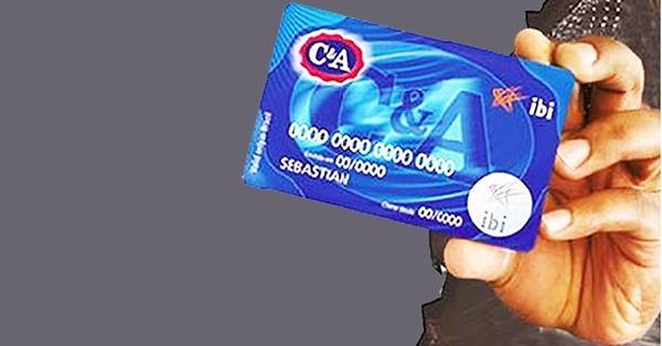 cartão-de-crédito-cea-1.jpg