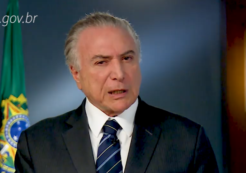 excecaotemer.png