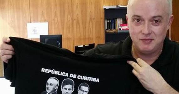 lava_jato_carlos_fernando02.jpg